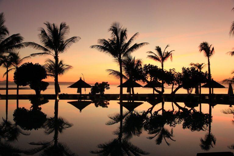 ZANGVAKANTIE – Bali, Indonesie:  14 – 21 maart 2020 – Body & Voice Retreat